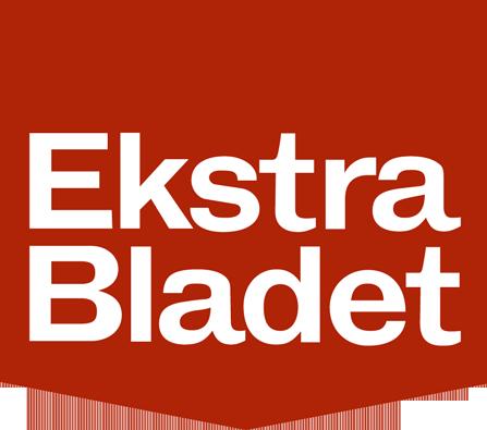 error logo